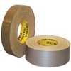 Polyken Premium Duct Tapes ORS 573-681465