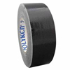 Polyken General Purpose Duct Tapes ORS 573-682879