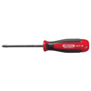 Proto Phillips® Round Shank Screwdrivers PTO 577-P0204R