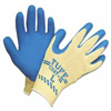 Honeywell Tuff-Coat ll™ Gloves SPR 582-KV300-L