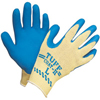 Honeywell Tuff-Coat ll™ Gloves SPR 582-KV300-M