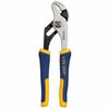 Irwin Groove Joint Pliers ORS 586-2078506
