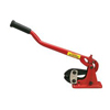 Cooper Industries Work Station Cutters CHT 590-7190HC