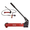 Cooper Hand Tools H.K. Porter Hydraulic Hand Pumps ORS 590-HKH02