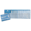 Precision Brand Poc-Kit® Feeler Gage Assortments PRB 605-19740