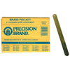 Precision Brand Brass Poc-Kit® Thickness Gage Assortments PRB 605-76740