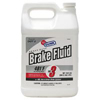 Radiator Specialty DOT 3 Heavy Duty Brake Fluids ORS 615-M44-34