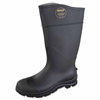Foot Protection: Servus - CT ST  Size 8