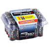 aa batteries: Rayovac - Alkaline Reclosable Batteries