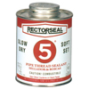 Rectorseal No. 5® Pipe Thread Sealants ORS 622-25300