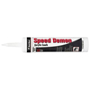 Red Devil Speed Demon® Acrylic Caulk RED 630-0736