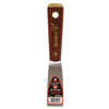 Red Devil 4100 Professional Series Putty Knives RED 630-4102