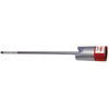 Red Dragon Red Dragon Vapor Torches RDD 631-VT3-30