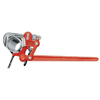 Ridgid Compound Leverage Pipe Wrenches RDG 632-31380