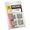 Ridgid Manual Threading/Pipe and Bolt Dies Only RDG 632-37880