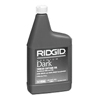 Ridgid Thread Cutting Oils RDG 632-41590