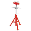 Ridgid Pipe Stands RDG 632-56667