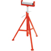 Ridgid Pipe Stands RDG 632-56682