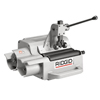 Ridgid Copper Cutting & Prep Machines RDG 632-93492