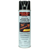 Rust-Oleum Industrial Choice M1600/M1800 System Precision-Line Inverted Marking Paints ORS 647-1675838