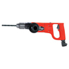 "Drilling Fastening Tools Pneumatic Drills: Sioux Tools - ""D"" Handle Drills"