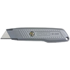 Stanley-Bostitch Interlock® 299® Fixed Blade Utility Knives STA 680-10-299