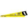 Stanley-Bostitch Handsaws STA 680-15-726