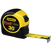 Stanley-Bostitch FatMax® Reinforced w/Blade Armor™ Tape Rules BOS 33730