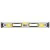 Stanley-Bostitch FatMax® Magnetic Levels STA 680-43-525