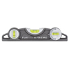 Stanley-Bostitch FatMax® Xtreme™ Magnetic Torpedo Levels BOS 43609
