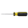 Stanley-Bostitch 100 Plus® Scratch Awls STA 680-69-006