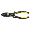 Stanley-Bostitch FatMax® Push-Lock™ Slip Joint Pliers STA 680-84-646