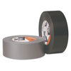Shurtape General Purpose Duct Tapes, Silver, 2 In X 60 Yd X 8 Mil ORS 689-PC-595-2