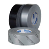 Tape Products Duct Tapes: Shurtape - Contractor Grade Duct Tapes