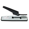 Ability One AbilityOne™ Heavy-Duty Stapler NSN 2431780
