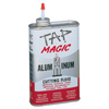 Tap Magic Aluminum ORS 702-20640A