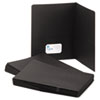 Ability One AbilityOne™ Double Pocket Portfolio NSN 5552905