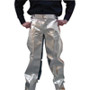 Stanco Aluminized Fabric Chaps STN 703-AR505