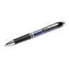 Ability One AbilityOne™ VISTA Secure Gel Pen NSN 5745971