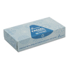 Facial Tissue Flat Box: AbilityOne™ Facial Tissue