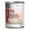 Abbott Nutrition Vital AF 1.2 Cal™ Nutritional Supplement MON 24562601