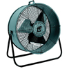 TPI Corp. Mini Blower Fans ORS 737-MB24-DF