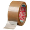 Tesa Tapes Carton Sealing Tapes 744-04264-00002-00