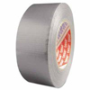 Tesa Tapes Industrial Grade Duct Tapes 744-64662-09001-00