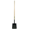 Union Tools Square Point Digging Shovels UNN 44106