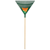 Union Tools Lawn & Leaf Rakes UNT 760-64309