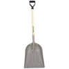 Union Tools Snow Scoops UNT 760-79772
