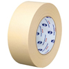 Intertape Polymer Group Premium Grade Masking Tapes IPG 761-PG5...127