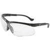 Honeywell Uvex® Genesis Readers Eyewear UVS 763-S3762