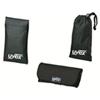 Honeywell Uvex® Eyewear Cases UVS 763-S490